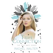 True Connection - eBook