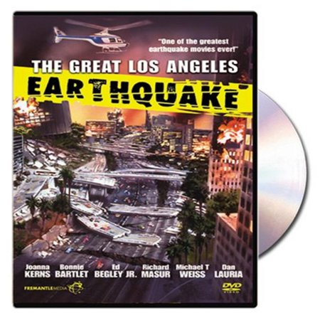 The Great Los Angeles -