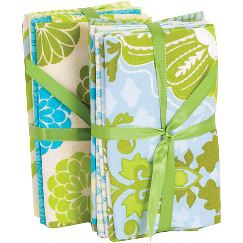Fabric Editions Fabric Bundle - Walmart.com