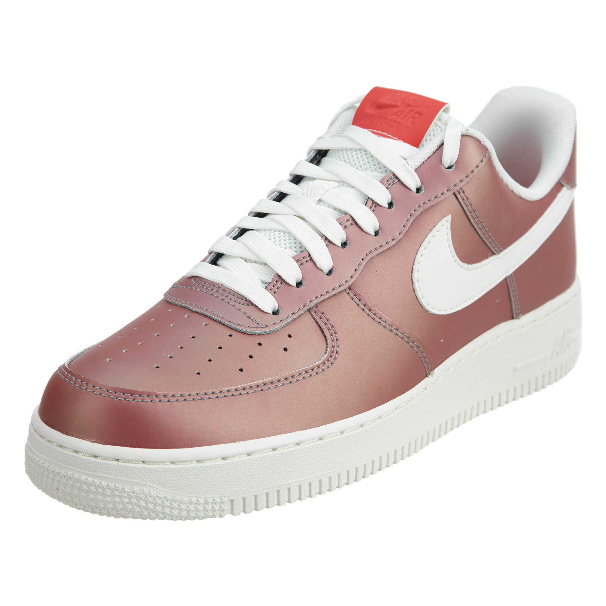 "Nike Air Force 1 ""07 Lv8 Mens Style : 823511"