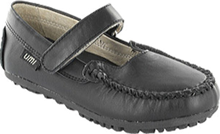girls' umi moraine ii Economical, stylish, and eye-catching shoes