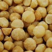 Its Delish Gourmet Macadamia Nuts 25 Lbs Bulk