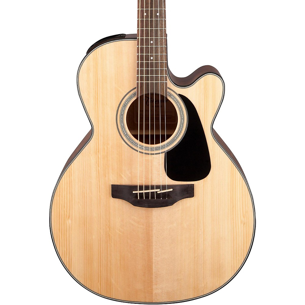 Takamine GN30CE-NAT Acoustic-Electric Guitar