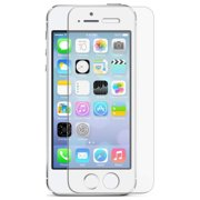 Crystal Clear Screen Protector for iPhone SE (1st gen) / 5S / 5C / 5