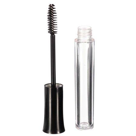 9e16fb087da Reusable 5ml Empty Eyelashes Mascara Container Makeup Cosmetic Tube ...