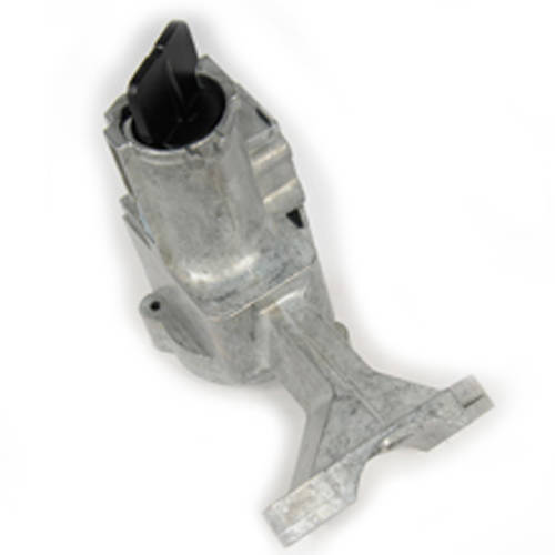 ACDelco 25782256 Housing ASM, Ignition by ACDelco