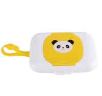 Wet Wipes Amp Warmers For Baby Walmart Canada