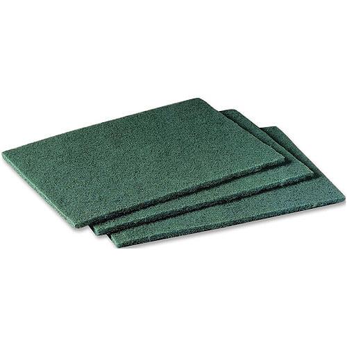 20 Each Per Box 3M S//B 96Gp Pad048011-08293 Sold As 1 Box