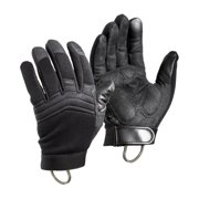 *CamelBak Impact CT Gloves Black S MPCT05-08