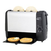 West Bend Quick Serve Commercial Toaster