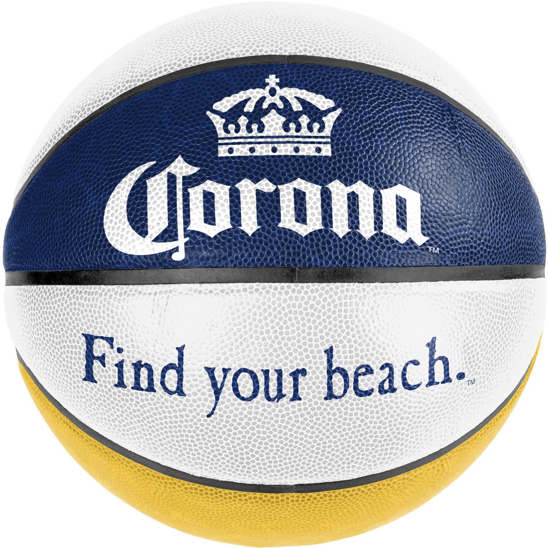 Corona Basketball