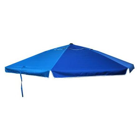 Freeport Park Adriane 8 5 Beach Umbrella