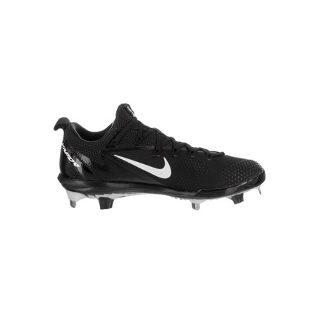b568f42ba Nike Men's Lunar Vapor Ultrafly Elite Baseball Cleat | Walmart Canada