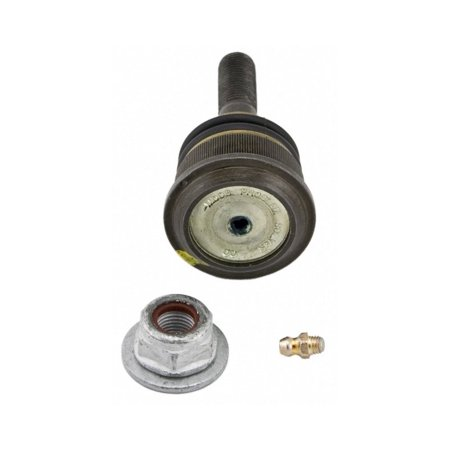 Lincoln Town Car Upper Ball - Moog K80272 Ball Joint OE Replacement, Front, Driver or Passenger Side, Upper