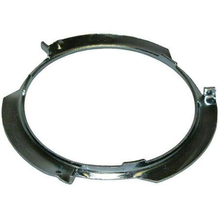 Image of Airtex LR3000 Lock Ring