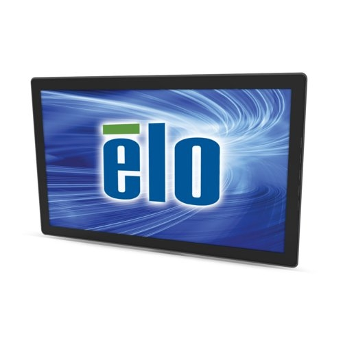 """Elo Touch Systems 2440L 24"""" LED Open-frame LCD Touchscreen Monitor - 16:9 - 5 ms E000413"""