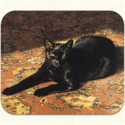 Fiddlers Elbow m316 Sun Bath Mouse Pad, Pack Of 2