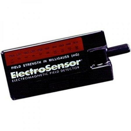 Field Sensor (ElectroSensor Electro Magnetic Field Detector )