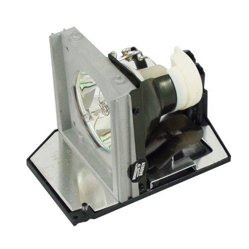 Dell 2300MP Assembly Lamp with High Quality Projector Bul...