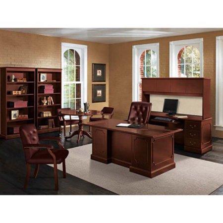 HON 94000 Series Laminate Office Suite