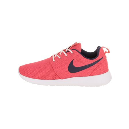 025b57e16 Nike Women's Roshe One Running Shoe | Walmart Canada