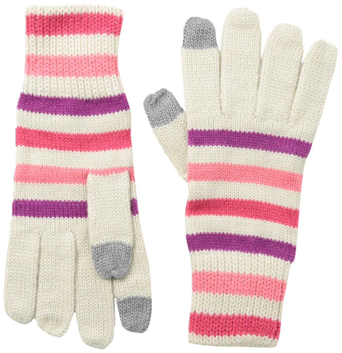 Roxy Juniors LOL Mittens Gloves