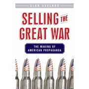 Selling the Great War - eBook