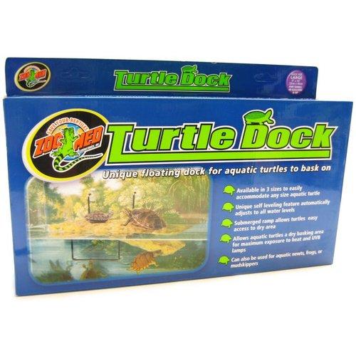 Zoo Med Turtle Dock by Zoo Med