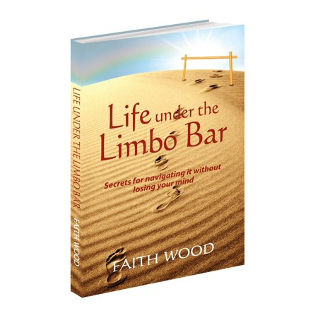 Life Under the Limbo Bar - eBook - Limbo Pole