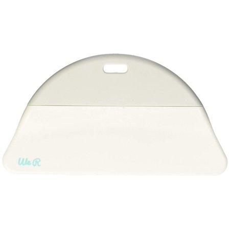 660095 Basic Hand Tools Large Bone Folder, Multicolor, PERFECT FIT: The folder
