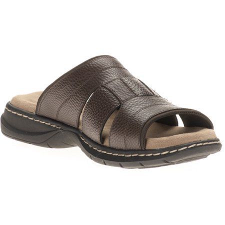 7225baf0aa3 This button opens a dialog that displays additional images for this product  with the option to zoom in or out. Mens Sandal