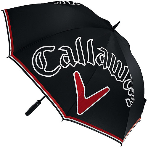 "Callaway 60"" Single Canopy Umbrella"