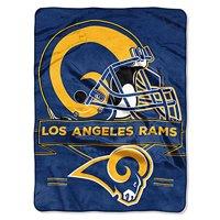 56dc244b72b Product Image NFL Los Angeles Rams