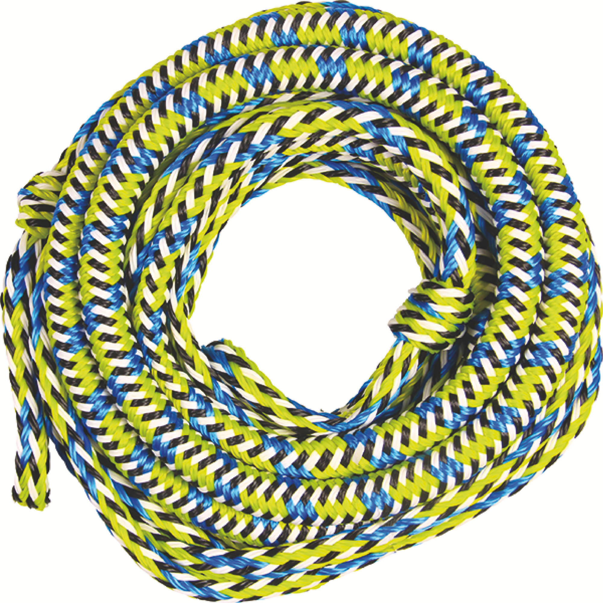 Jobe 211917023 1-Section 49' Bungee Rope