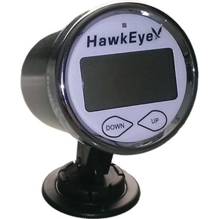Hawkeye 1000.01.10 MB01 Adjustable Surface Mount Bracket