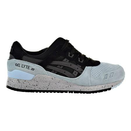 ASICS Asics Gel Lyte III Men's Shoes Black h7m3l 9090