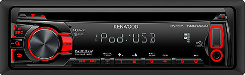 Kenwood Kdc 200u Wiring Diagram - Wiring Diagrams Bib on friendship bracelet diagrams, battery diagrams, lighting diagrams, internet of things diagrams, smart car diagrams, troubleshooting diagrams, pinout diagrams, led circuit diagrams, gmc fuse box diagrams, transformer diagrams, electrical diagrams, sincgars radio configurations diagrams, hvac diagrams, electronic circuit diagrams, honda motorcycle repair diagrams, switch diagrams, motor diagrams, engine diagrams, series and parallel circuits diagrams,