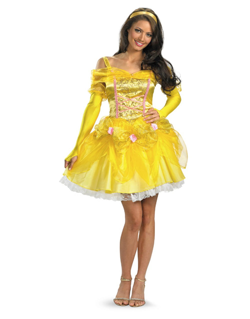 Disney princess gowns for adults - Disney Princess Gowns For Adults 36