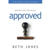 Approved - eBook