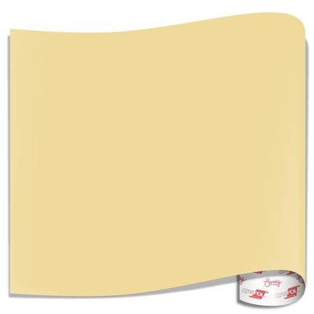 - Oracal 651 Glossy Vinyl Sheets 12 Inch x 12 Inch - 62 Assorted Colors Available - Sale!
