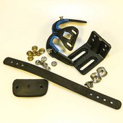 Easyboot Fury Sling Accessory Pack Large