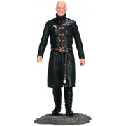 Game of Thrones Tywin Lannister Collectible Figure