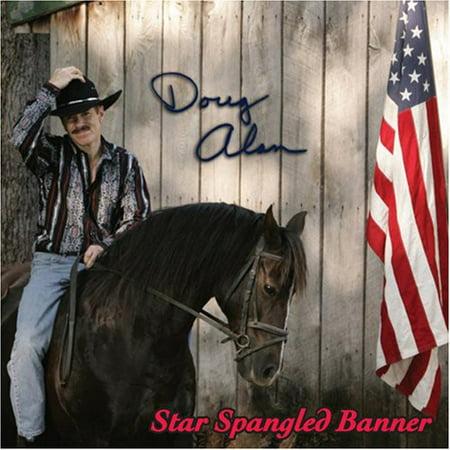 Star Spangled Banner Chorus - Star Spangled Banner