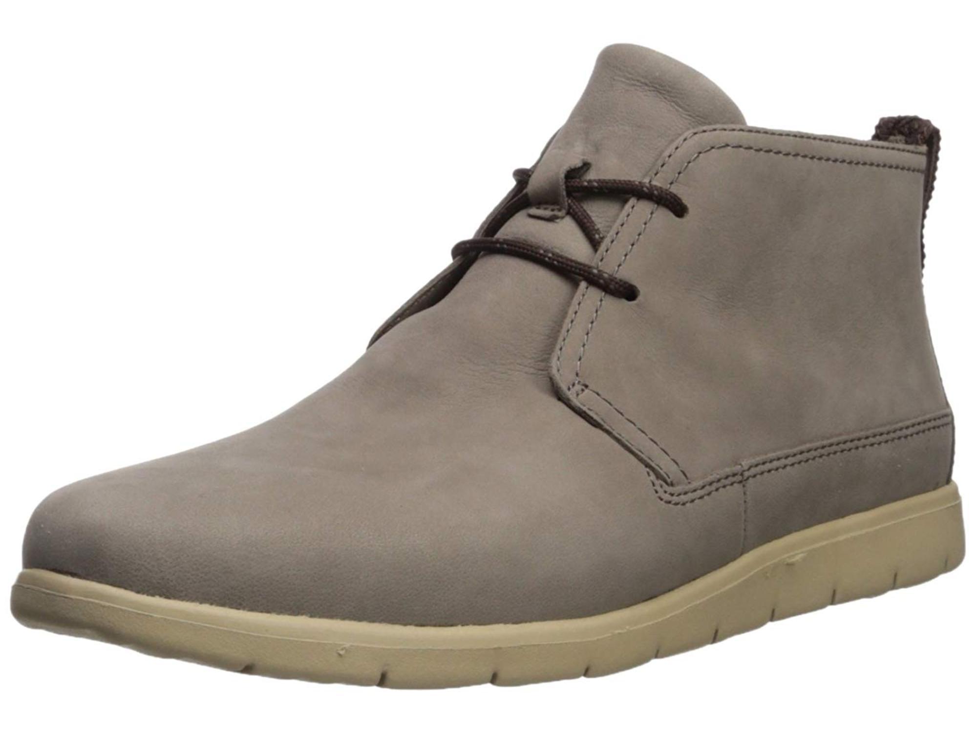 628ae9c191e Men's Freamon Capra Sneaker