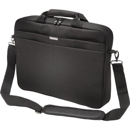 Kensington LS240 Laptop Carrying Case, 14.4