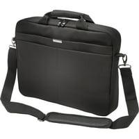 """Kensington LS240 Laptop Carrying Case, 14.4"""""""