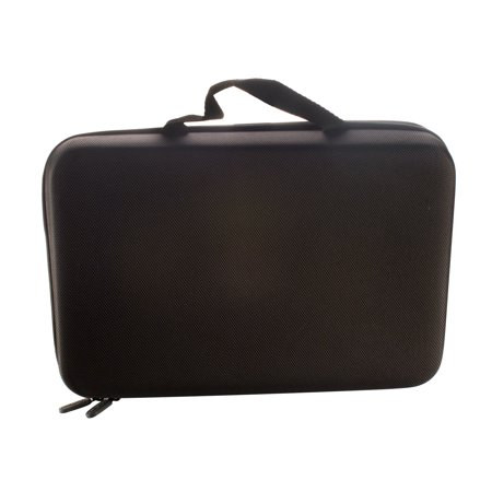 Vivitar Large Hard Shell Action Camera Case for
