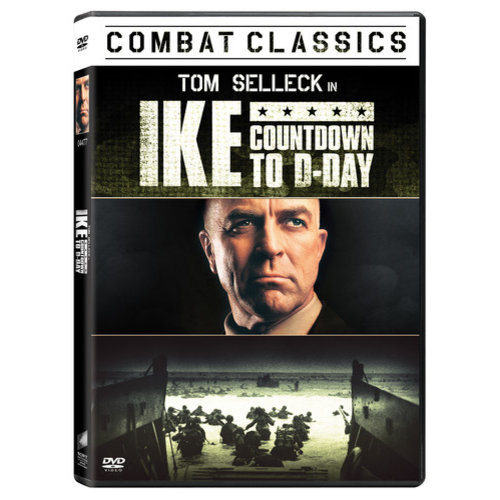 Ike: Countdown To D-Day (Widescreen)