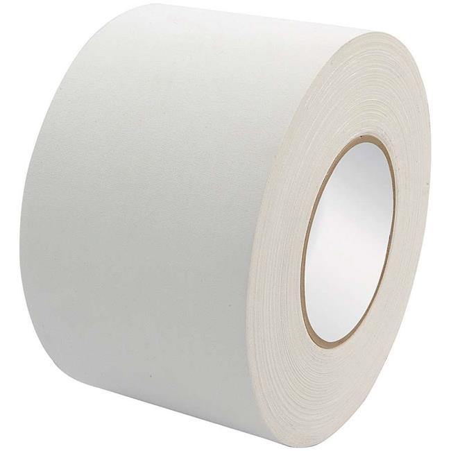 Allstar Performance ALL14261 White 4 x 165 Gaffers Tape