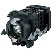 Sony KDF-55E2000 Compatible Lamp for Sony TV with 150 Days Replacement Warranty